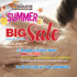 Q Sauna & Spa Summer Big Sale